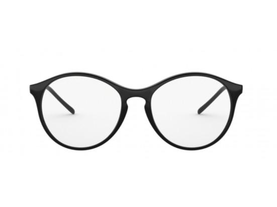 Lunettes de vue pour femme RAY BAN Noir RX 5371 2000 51/18