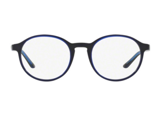 Lunettes de vue mixte STARCK EYES Bleu SH 3035 0007 48/19