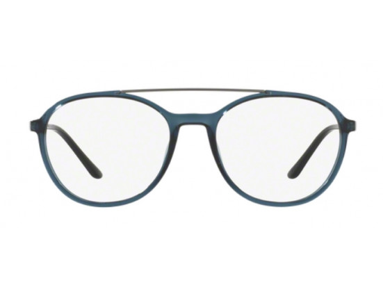 Lunettes de vue pour homme STARCK EYES Bleu SH 3032 0003 54/18
