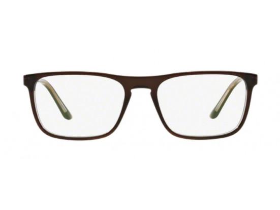 Lunettes de vue pour homme STARCK EYES Marron SH 3026 0016 53/17