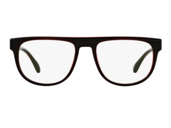 Lunettes de vue pour homme STARCK EYES Rouge SH 3020 0003 54/18
