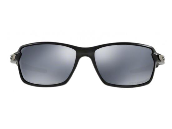 Lunettes de soleil pour homme OAKLEY Noir OO 9302-03 CARBON SHIFT 62/16