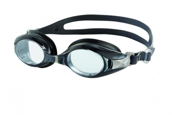 Lunettes de sport mixte DEMETZ Noir V500 PLATINA Noir 41
