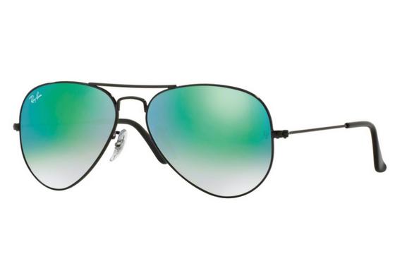 peut on changer les verres de lunettes de soleil ray ban david simchi levi. Black Bedroom Furniture Sets. Home Design Ideas