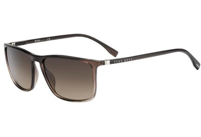 lunette hugo boss homme soleil parfaites pour toute occasion ... 7b70ce59b9a4
