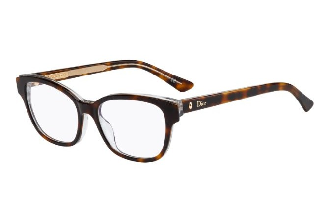 e769126c8b534 monture lunette dior