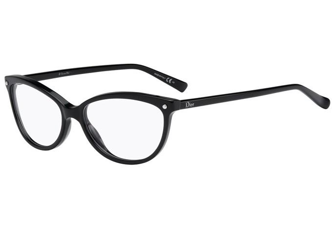 d34c390b52 lunettes vue dior femme krys