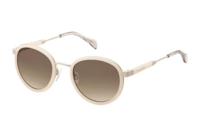 lunettes femme tommy hilfiger 194373abbfec