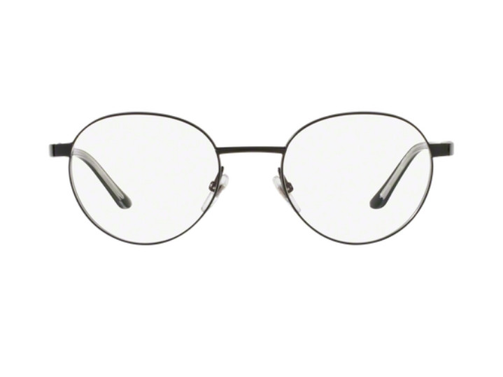 Montures lunettes 2019