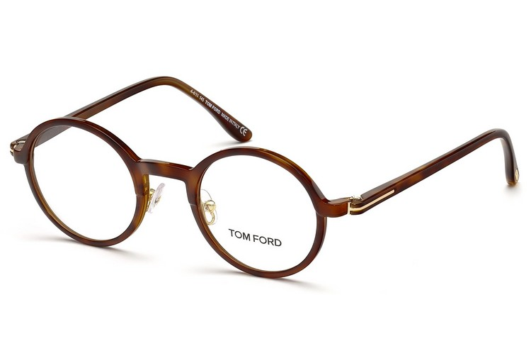 lunettes de vue carrera pour homme louisiana bucket brigade. Black Bedroom Furniture Sets. Home Design Ideas