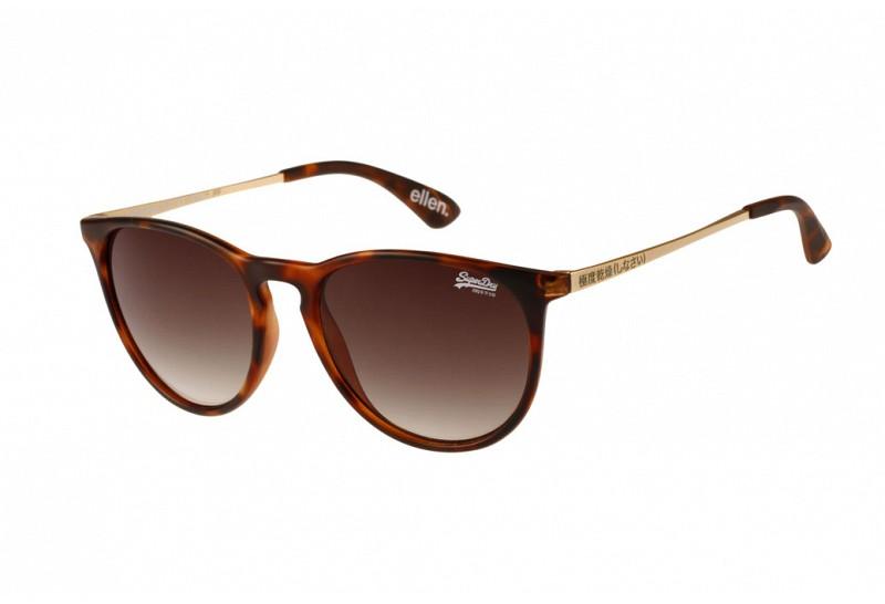 c7dbe7bab23 lunettes de soleil femme superdry