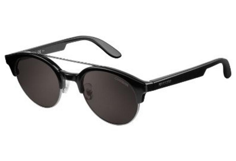 soleil ro lunettes noir carrera de g lunette carrera champion v1w477 3f451623cf6a