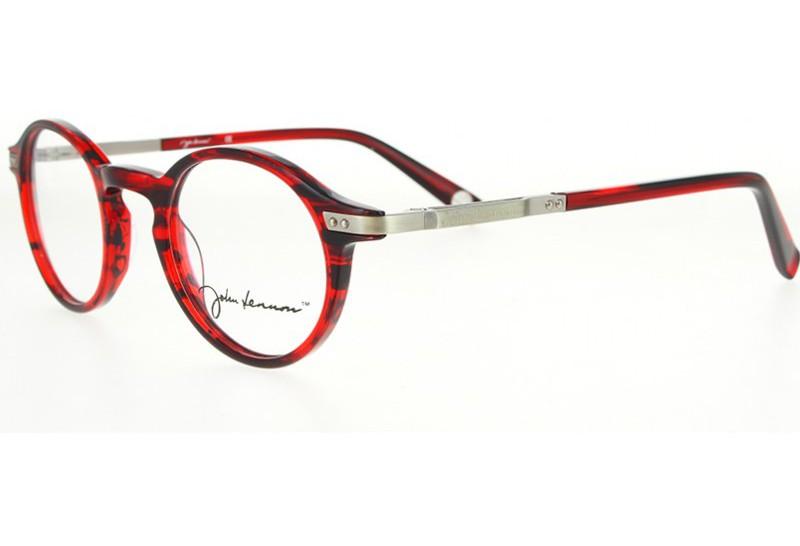 lunettes de vue john lennon jo 27 rr m 45 23. Black Bedroom Furniture Sets. Home Design Ideas