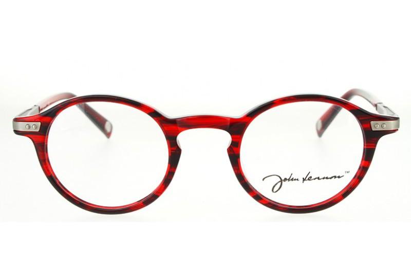 Lunettes De Vue John Lennon Jo 27 Rr M 45 23