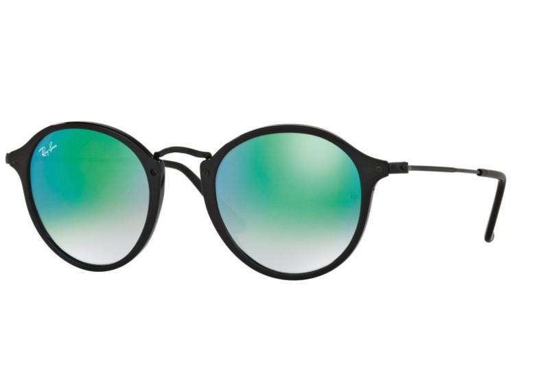 essayage de lunette ray-ban en ligne Essayage virtuel 3d des lunettes ray-ban essayer en live les lunettes de la marque ray-ban.