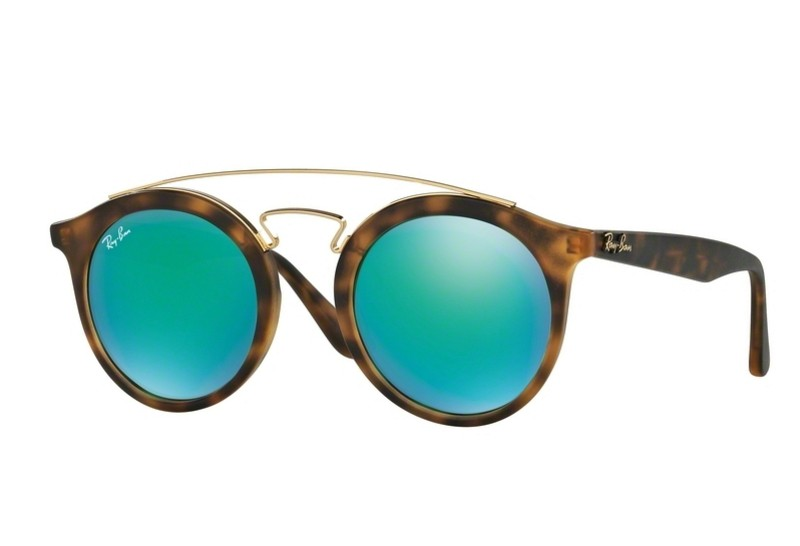 Ray-Ban 4256/60923r oEhcnh7d
