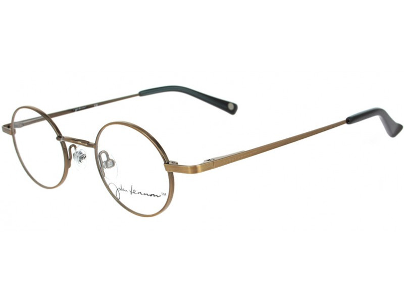 Montures lunettes john lennon