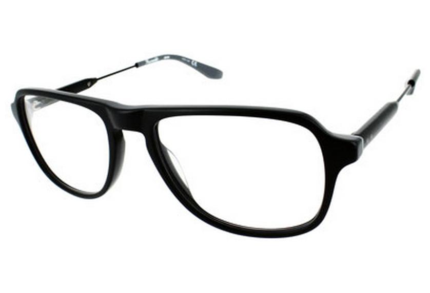 4970fa946e462 lunette homme faconnable