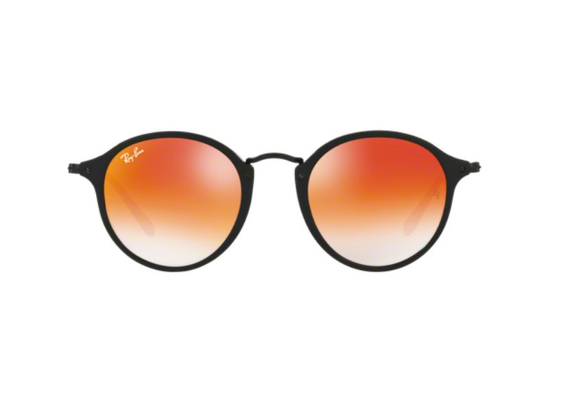 Lunettes Ray-Ban RB2447 901/4W O0zUVCTi