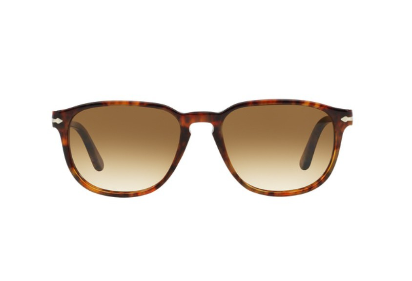 Persol Po 3019s 108/51 5fY7vV
