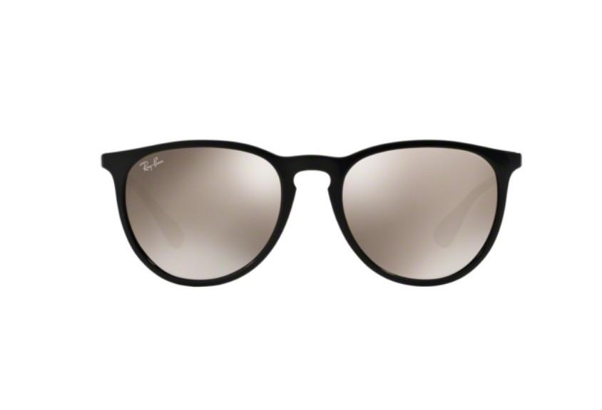 lunettes de soleil ray ban rb 4171 erika 601 5a 54 18. Black Bedroom Furniture Sets. Home Design Ideas
