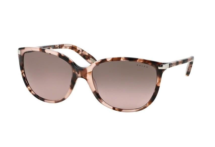 lunettes de soleil ralph lauren ra 5160 11614 57 17. Black Bedroom Furniture Sets. Home Design Ideas