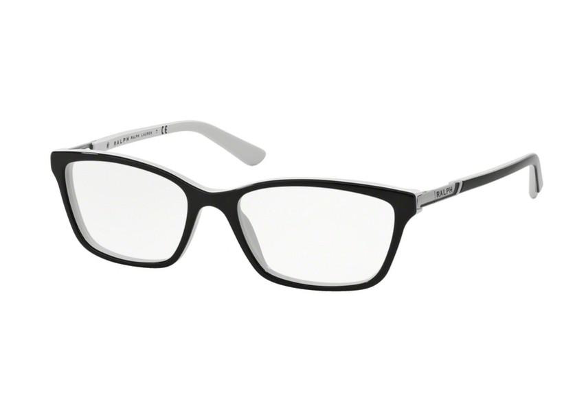 lunettes de vue ralph lauren ra 7044 1139 52 16. Black Bedroom Furniture Sets. Home Design Ideas
