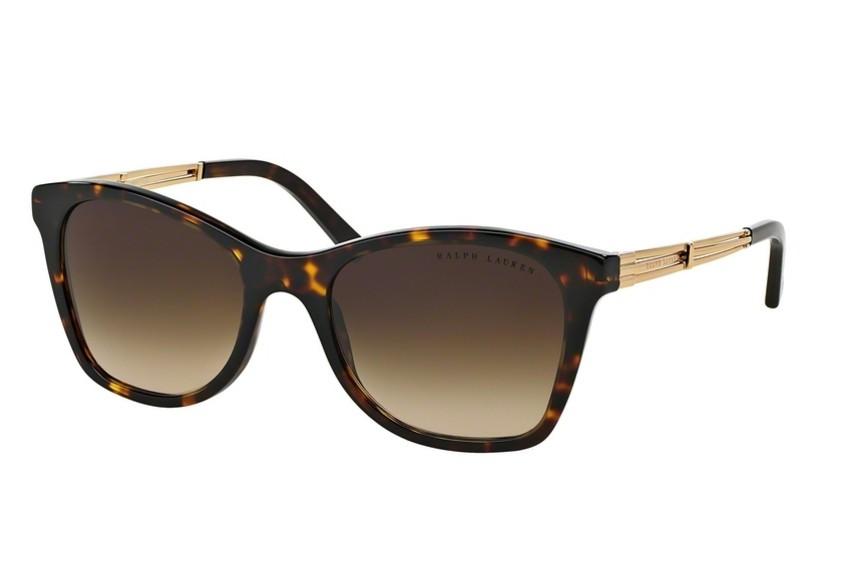 lunettes de soleil ralph lauren rl 8113 500313 54 19. Black Bedroom Furniture Sets. Home Design Ideas