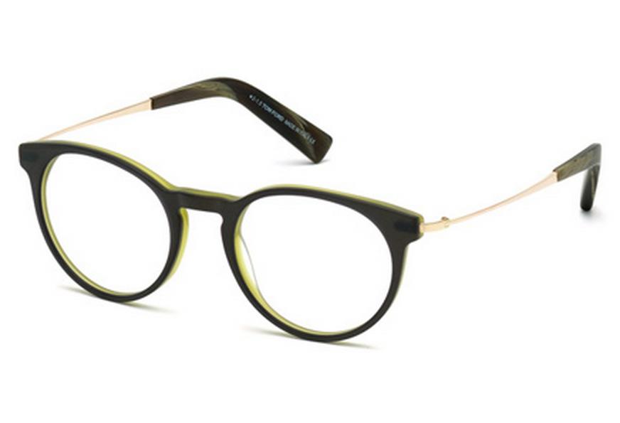 lunettes de vue en ligne tom ford. Black Bedroom Furniture Sets. Home Design Ideas