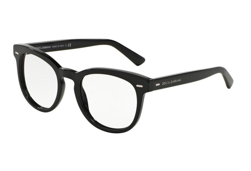 lunettes de soleil dolce gabbana dg 4254 501 1w 51 20. Black Bedroom Furniture Sets. Home Design Ideas