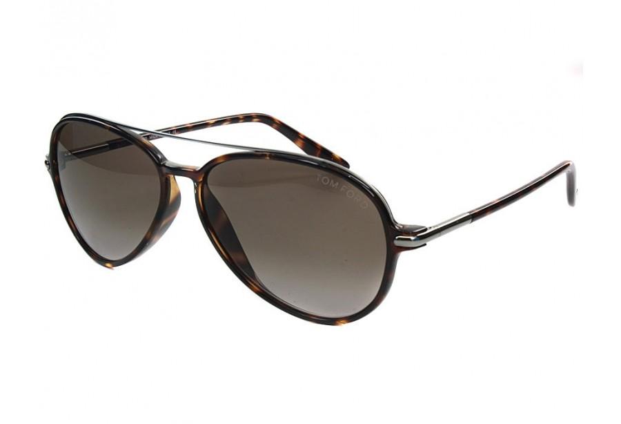 lunettes de soleil tom ford homme air jordan 7. Black Bedroom Furniture Sets. Home Design Ideas