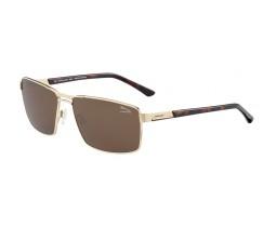 lunette de soleil jaguar 891883a5d02c