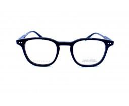 Monture Lunettes de vue femme verres progressifs 119c459df008