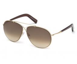 Tom Lunettes lunettes Ford Vue De Ft y6Yf7bgv