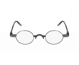 Lunettes de vue Jean Reno homme   femme ab8557e1808b