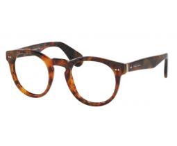 polo ralph lauren lunettes,Lunettes de vue Polo Ralph Lauren
