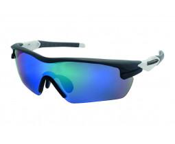 Lunettes cyclisme   lunettes vtt homme   femme 7daf27d7f3ae
