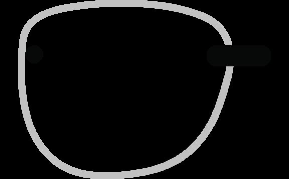 de verres vue Changer lunettes de vos AExqxO b0c6cbaadd0d