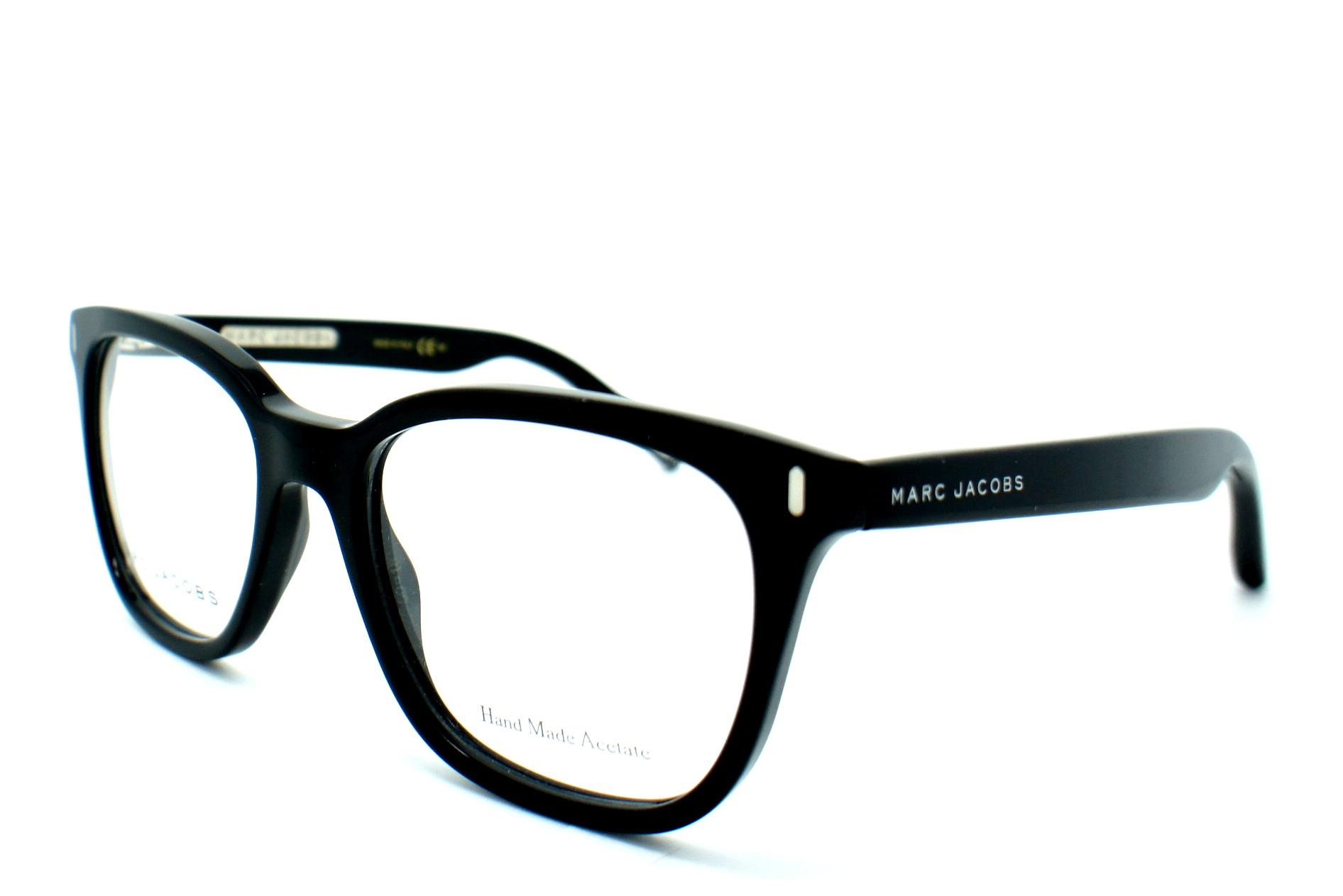 lunettes de vue mj 376 807 48 18. Black Bedroom Furniture Sets. Home Design Ideas