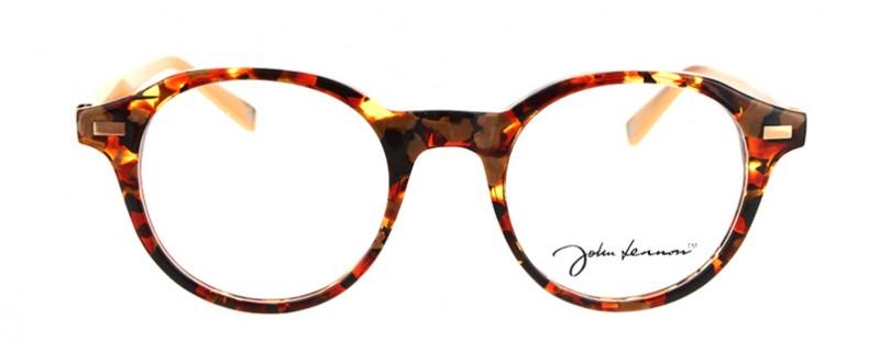 Configurez vos lunettes 756a5c7afa58