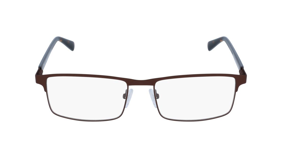 lunettes de vue 1796 cbhm 1713 brun 54 17. Black Bedroom Furniture Sets. Home Design Ideas