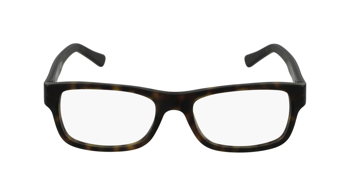 lunettes de vue ray ban rx 5268 5211 50 17. Black Bedroom Furniture Sets. Home Design Ideas