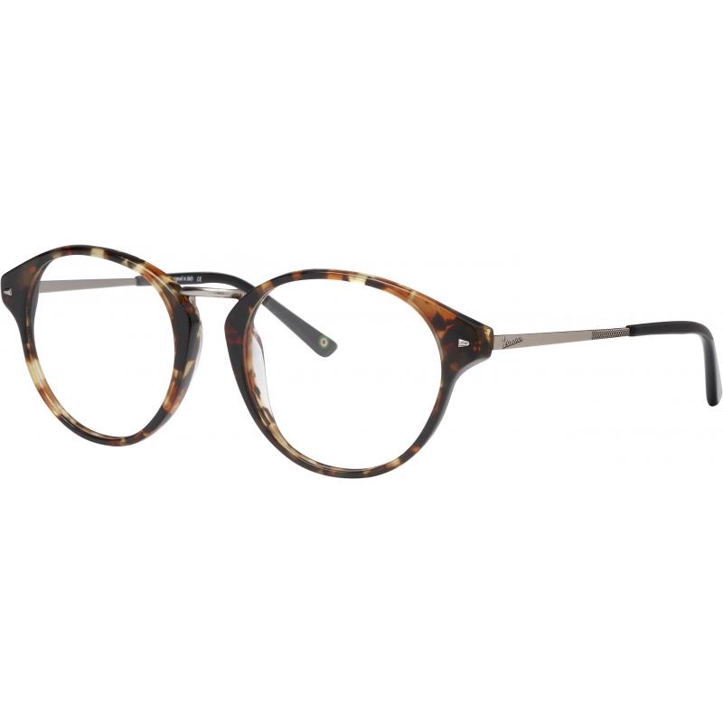lunettes de vue vp21gg 002 50 19. Black Bedroom Furniture Sets. Home Design Ideas