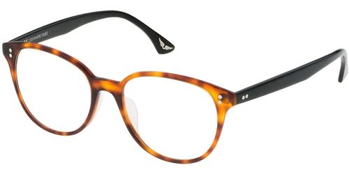 lunettes de vue zadig et voltaire vzv 032 09at 50 17. Black Bedroom Furniture Sets. Home Design Ideas