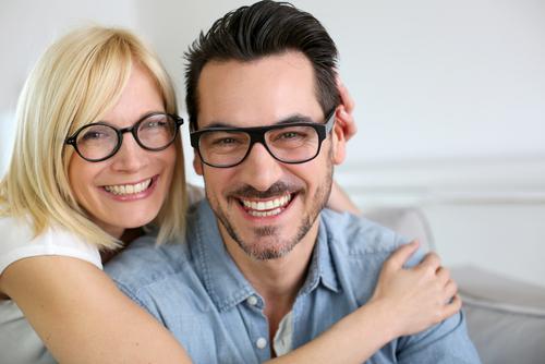 comment choisir sa paire de lunette en fonction de la. Black Bedroom Furniture Sets. Home Design Ideas